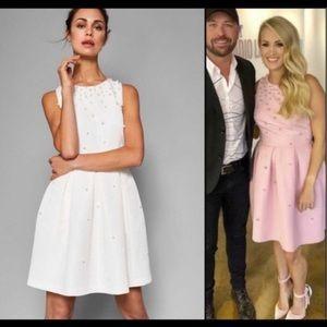 Terms Baker Milliea Dress